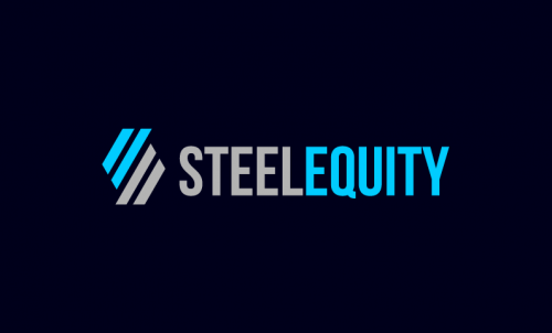 Steelequity - Finance product name for sale