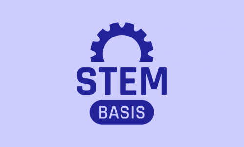 Stembasis - Potential startup name for sale