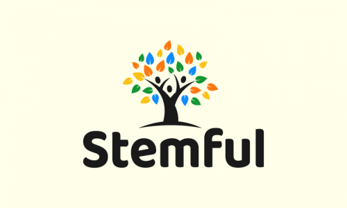 Stemful - Business product name for sale