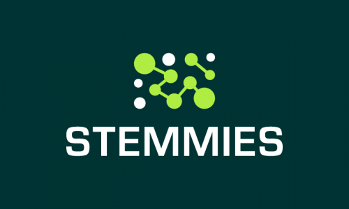 Stemmies - Technology company name for sale