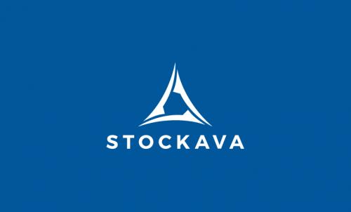 Stockava - Original name for sale