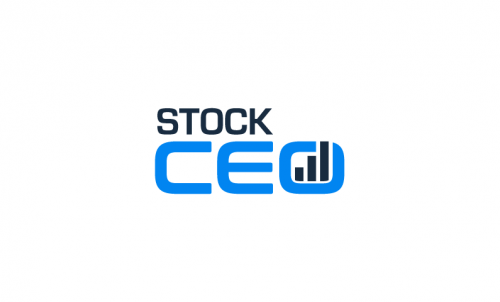 Stockceo - Business business name for sale