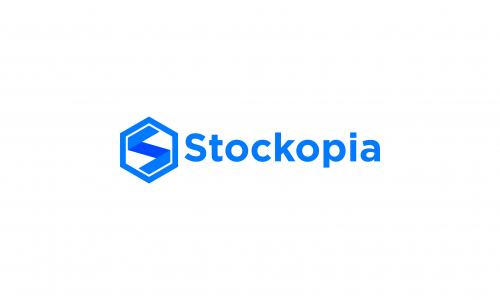 Stockopia - Business company name for sale