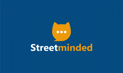 Streetminded - Health business name for sale