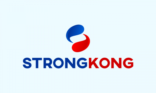 Strongkong - Insurance product name for sale