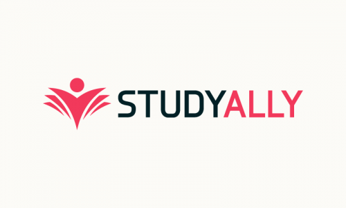 Studyally - Education company name for sale