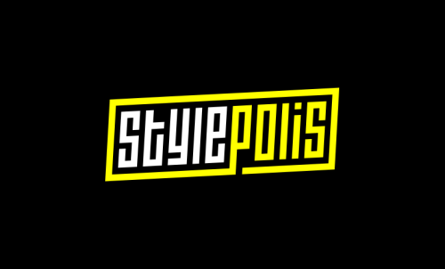 Stylepolis - Invented product name for sale