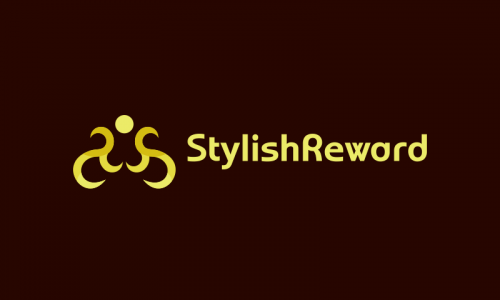 Stylishreward - Retail domain name for sale