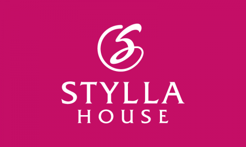 Styllahouse - Fashion business name for sale