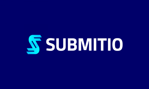 Submitio - Research domain name for sale