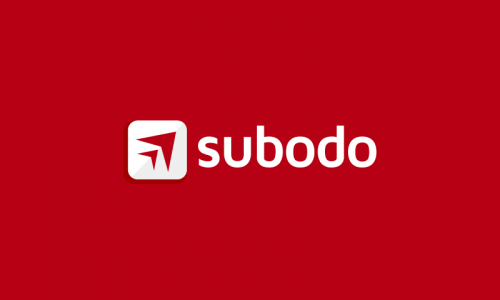 Subodo - Business company name for sale
