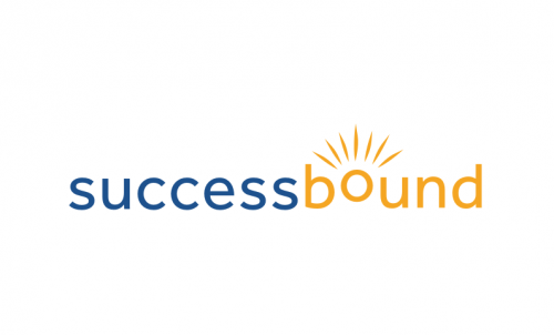 Successbound - Music domain name for sale