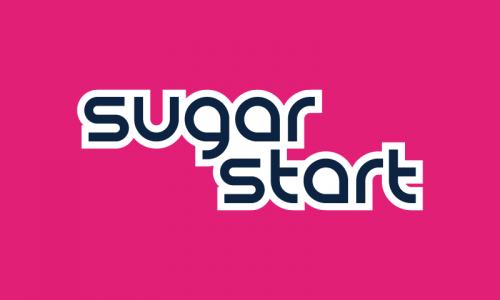 Sugarstart - Retail business name for sale