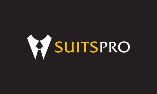 Suitspro - Beauty product name for sale