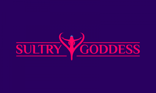 Sultrygoddess - Retail startup name for sale
