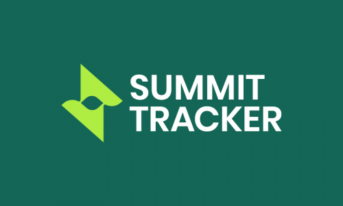Summittracker - Business domain name for sale