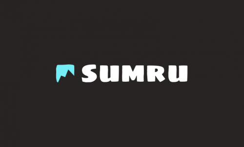 Sumru - Sports business name for sale