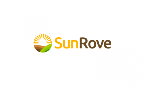 Sunrove - Biotechnology brand name for sale