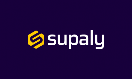 Supaly - Media product name for sale