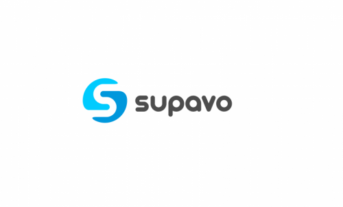 Supavo - Original product name for sale