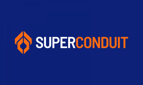Superconduit - Business business name for sale
