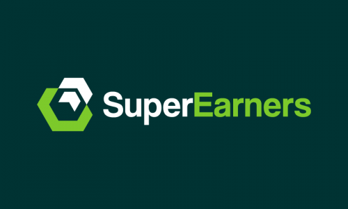 Superearners - Finance product name for sale