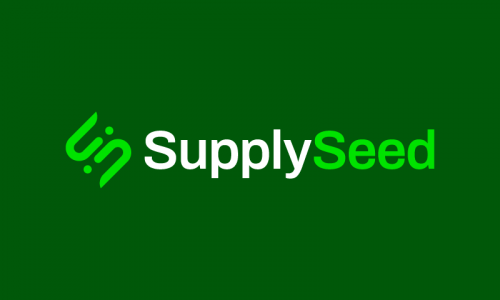 Supplyseed - Dispensary domain name for sale