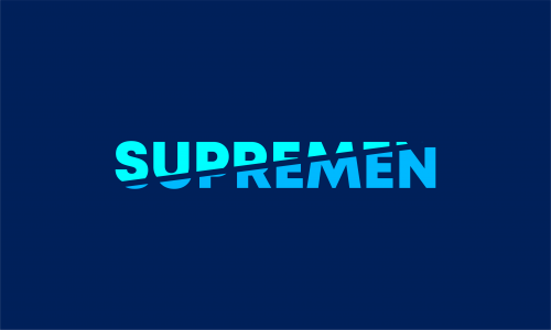 Supremen - Possible business name for sale