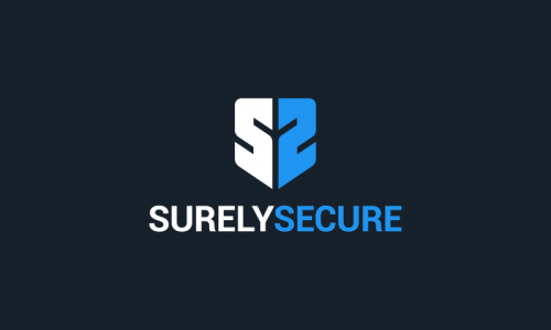 Surelysecure - Security company name for sale
