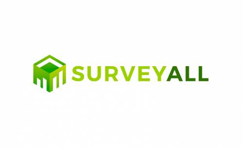 Surveyall - SEM product name for sale