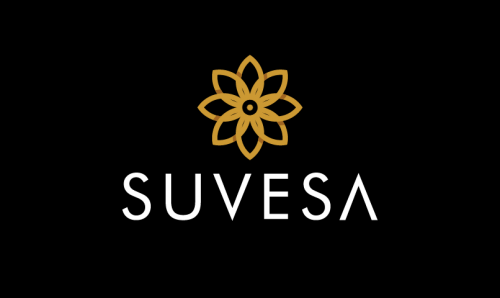 Suvesa - Retail product name for sale