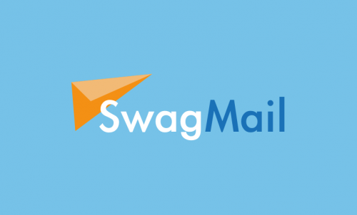 Swagmail - Business brand name for sale