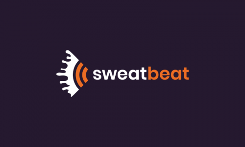 Sweatbeat - Healthcare brand name for sale