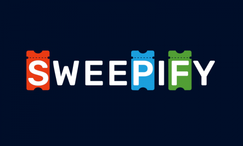 Sweepify - Gambling product name for sale