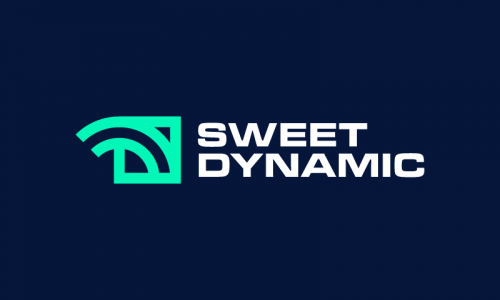 Sweetdynamic - Social networks brand name for sale