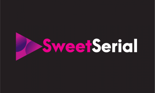Sweetserial - Writing domain name for sale