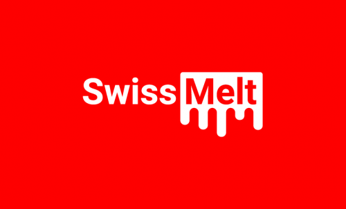 Swissmelt - Food and drink brand name for sale