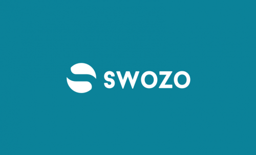 Swozo - Business product name for sale