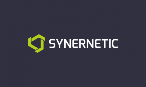 Synernetic - Analytics business name for sale