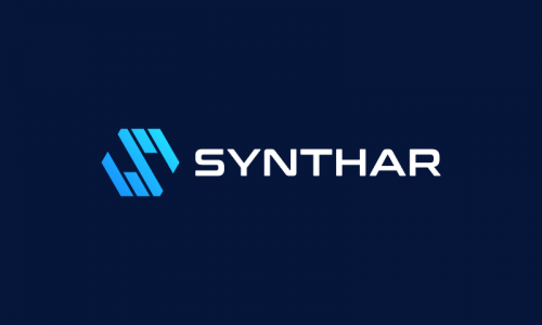 Synthar - Biotechnology brand name for sale