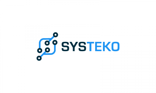Systeko - Business domain name for sale