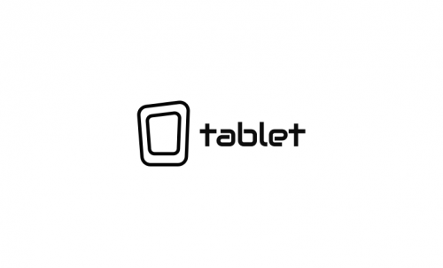 Tablet - Food and drink product name for sale