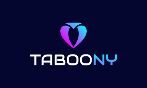 Taboony - Music domain name for sale