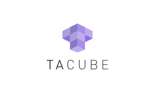 Tacube - Retail company name for sale