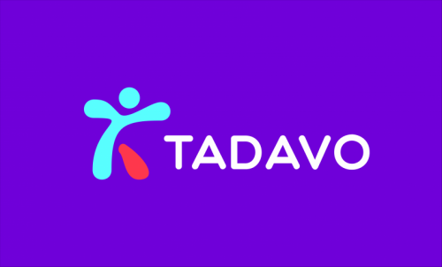 Tadavo - Original business name for sale