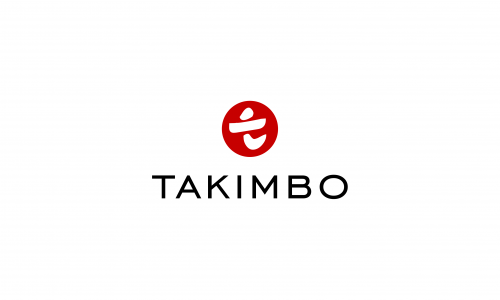 Takimbo - Business startup name for sale
