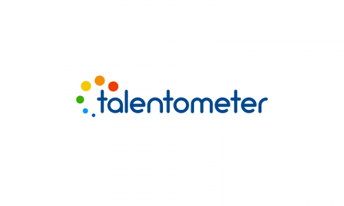 Talentometer - HR domain name for sale