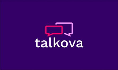 Talkova - Legal product name for sale