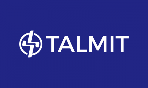 Talmit - Chat brand name for sale