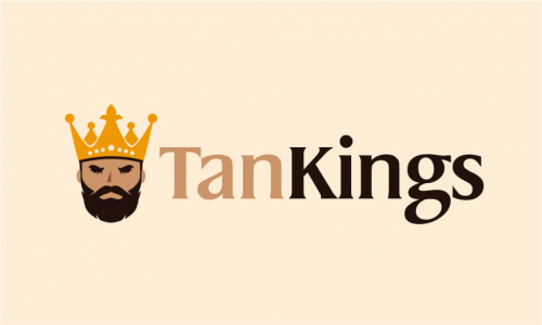 Tankings - Healthcare startup name for sale